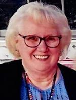 Carolyn L.  Gemme