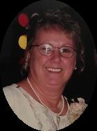 Carolyn Gemme
