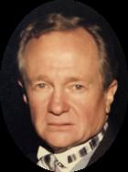 Herbert Walters