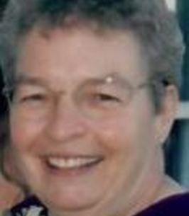 Janice Mulvey