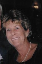 Maureen F.  Winalski