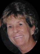 Maureen Winalski