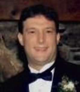 Daniel Mackowiak