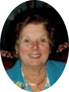 Evelyn Iglar