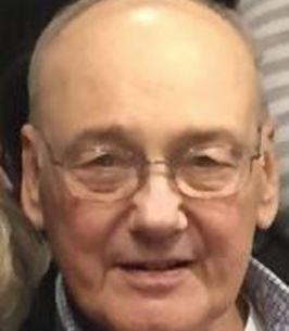 Peter Malkowski