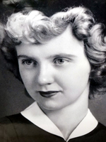 Adele  Haynes (Aucoin)
