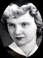 Adele Haynes