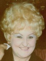 Ann E.  Barrett