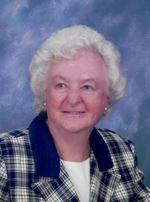 Helen E.  Stone
