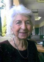 Irene A.  Atchue (Dumas)