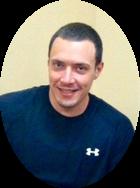 Dominic Colorio