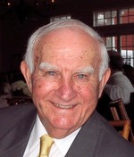 Alfred J.  Cardin