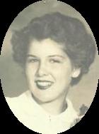 Marlene Perras