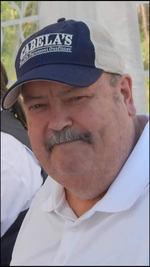 Danny  Peterson