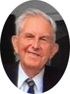 Raymond Balser