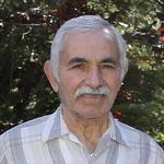 Adel  Bashirzadeh