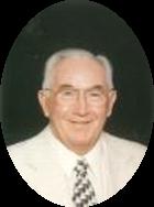 Robert McGee