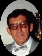 Charles Munson