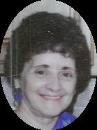 Sandra Boisvert