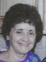 Sandra J.  Boisvert