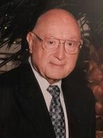 Ernest F.  Delledonne