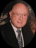 Ernest Delledonne