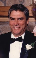 Robert  Judson