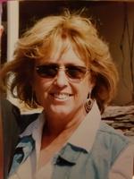 Carol A.  Kleindienst