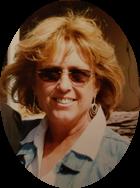 Carol Kleindienst