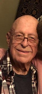 Adrian E.  Maranda Jr.