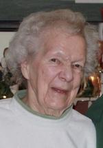 Regina L.  Bumpus