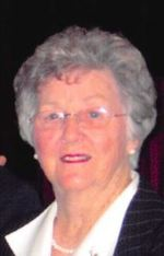Beverly C.  Whiterell