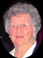 Beverly Whiterell