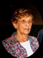 Sonja Bridges