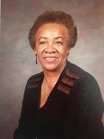 Marjorie  Wilson