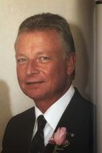 Robert H.  Wilson