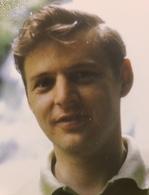 Conrad Supski
