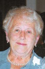Viola P.  Johnson