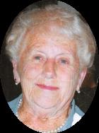 Viola Johnson