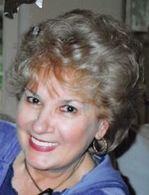 Diane Todisco