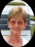 Carol Patterson