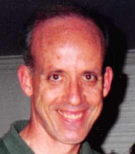 Peter Cornetta