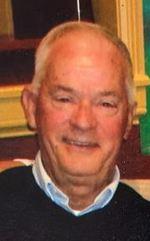 George W.  Stratton