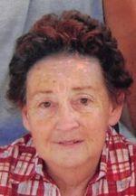 Doris E.  Ellison