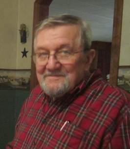 Leonard Berube