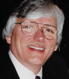 William A. Minkle
