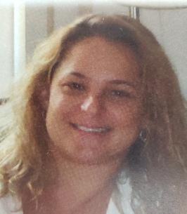 Cheryl Daigneault