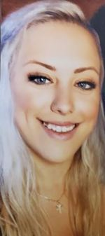 Megan L.  McNeil