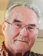 Richard Guyette