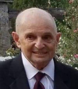 John Gessner